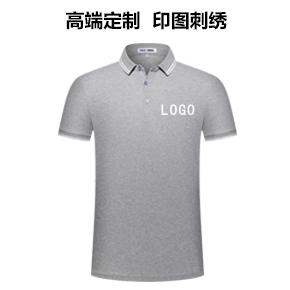 高端t恤定制-高端t恤定制厂家-高端t恤定制工作服