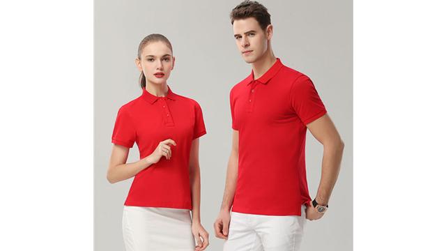 文化衫的使用场景有哪些?公司文化衫需要注意什么?