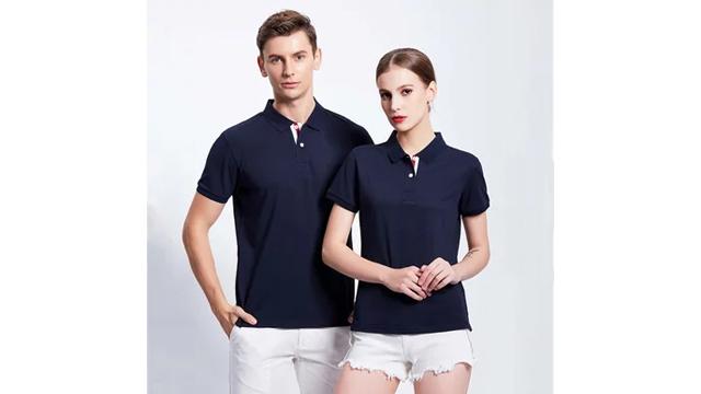 棉质工衣保养和清洗深圳工衣定制
