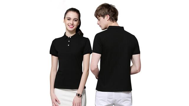 定制t恤需要考虑什么?深圳T恤定制厂家