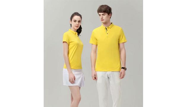 全棉跟纯棉工作服的区别是什么?