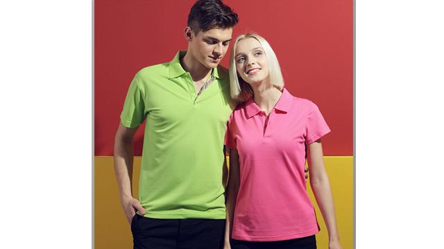 不同行业的工服怎么选择--深圳定制工服