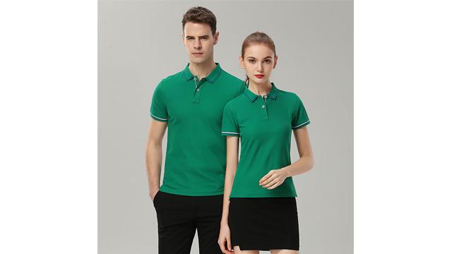 t恤衫定制的流程是什么?深圳t恤衫定制