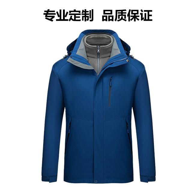 PN-JSH107-5C03冲锋衣