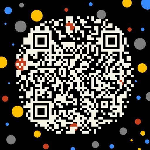 ed7264b656cbbce2f974394dc291fc3