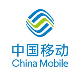 中国移动高档polo衫定制