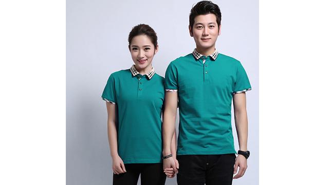 企业定制文化衫怎么找适合的定制t恤厂家?
