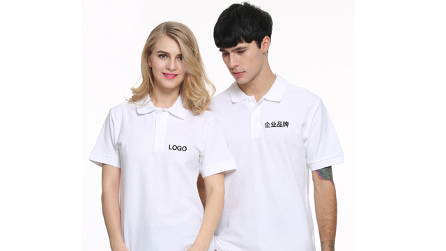 深圳t恤衫定制:如何防止T恤拉长变形?