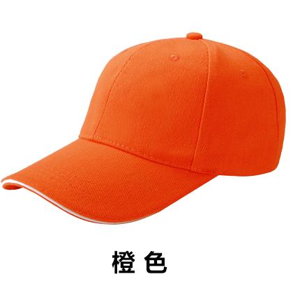 polo衫定制|polo衫厂家|深圳polo衫