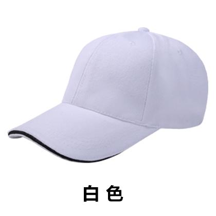 polo衫定制 polo衫厂家 深圳polo衫