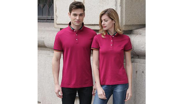 高档t恤定制找什么样的厂家最好?