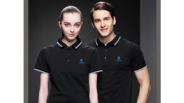 在龙蛇混杂的服装行业如何找到合适的高档polo衫定制厂家?