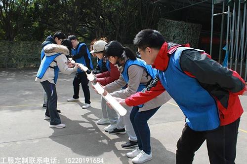 深圳文化衫定制
