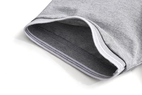 高档t恤定制用新疆棉到底有多好?