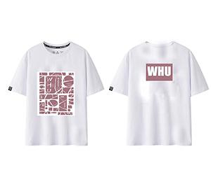 什么是文化衫?文化衫定制