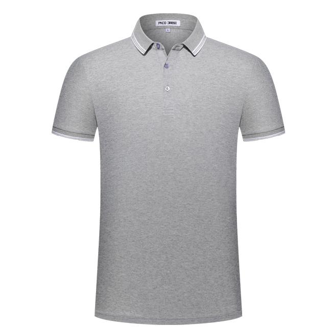 文化衫定制与t恤衫定制的区别